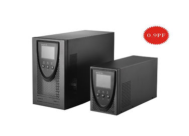 E-Tech Online High Frequency UPS 1KVA 2KVA 3KVA , Smart Eco UPS