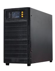 PCM  series Online HF UPS 1-10kVA, with 1.0PF